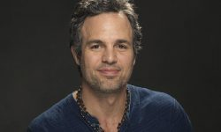 Mark Ruffalo widescreen wallpapers
