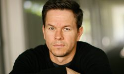Mark Wahlberg widescreen wallpapers