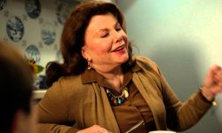 Marsha Mason HQ wallpapers