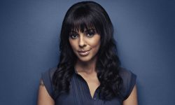 Marsha Thomason widescreen wallpapers