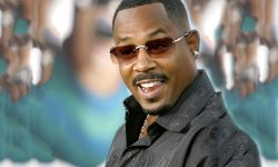 Martin Lawrence widescreen wallpapers