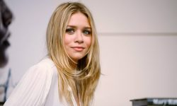 Mary-Kate Olsen widescreen wallpapers