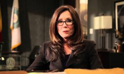 Mary Mcdonnell widescreen wallpapers