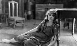 Mary Pickford widescreen wallpapers