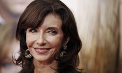 Mary Steenburgen widescreen wallpapers