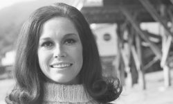 Mary Tyler Moore widescreen wallpapers