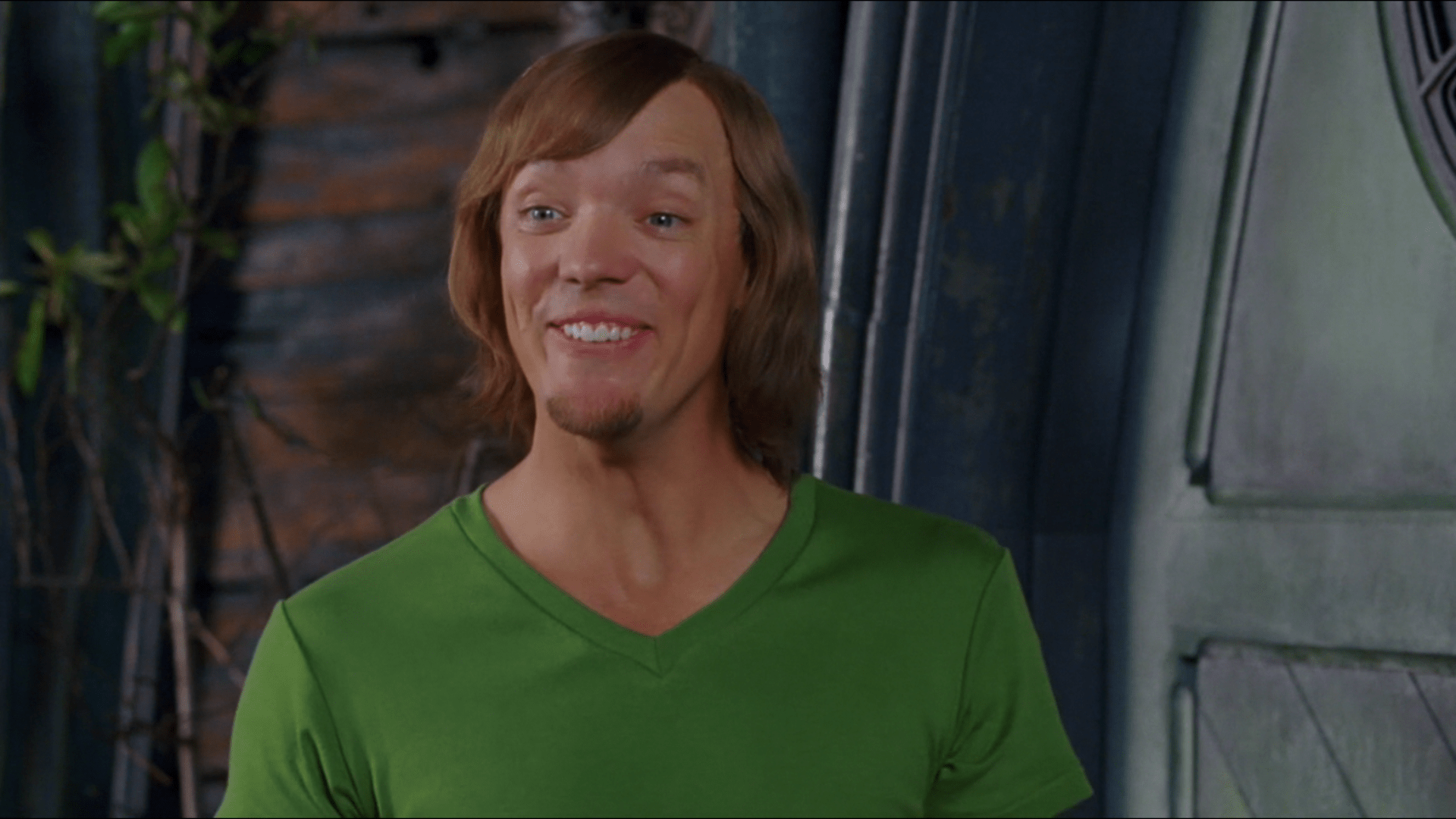 Matthew Lillard widescreen wallpapers