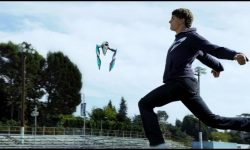 Max Steel widescreen wallpapers