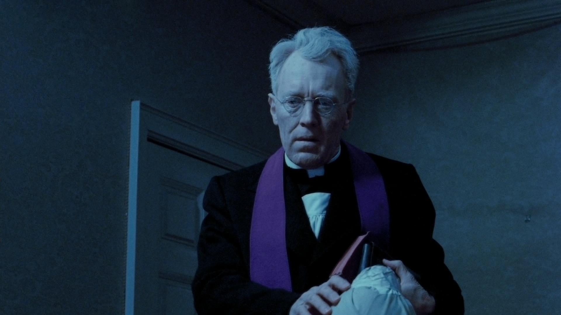 Max Von Sydow widescreen wallpapers