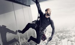 Mechanic: Resurrection widescreen wallpapers