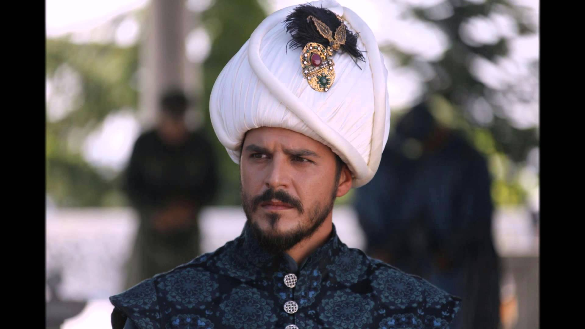 Mehmet Gunsur widescreen wallpapers
