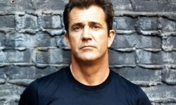 Mel Gibson widescreen wallpapers