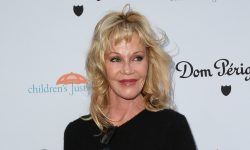 Melanie Griffith widescreen wallpapers