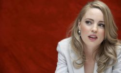 Melissa George widescreen wallpapers
