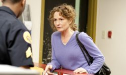 Melissa Leo widescreen wallpapers