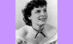 Mercedes Mccambridge widescreen wallpapers