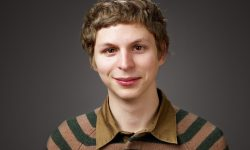 Michael Cera widescreen wallpapers