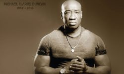 Michael Clarke Duncan widescreen wallpapers