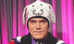 Michael Shannon widescreen wallpapers