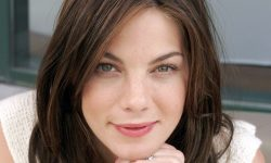 Michelle Monaghan widescreen wallpapers