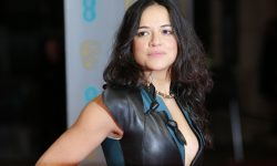 Michelle Rodriguez widescreen wallpapers