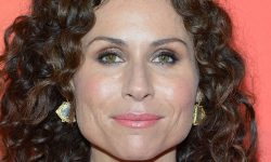 Minnie Driver widescreen wallpapers