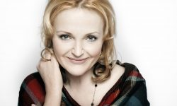 Miranda Richardson widescreen wallpapers