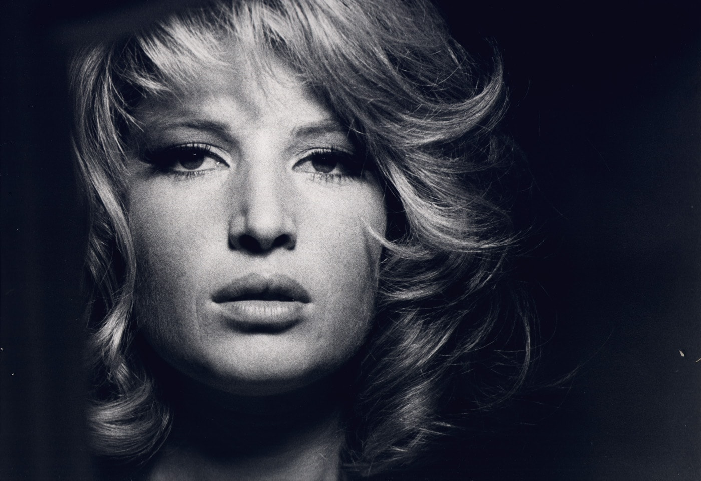Monica Vitti widescreen wallpapers