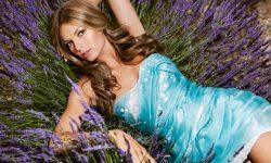 Natalia Bardo widescreen wallpapers