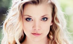 Natalie Dormer widescreen wallpapers