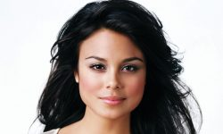 Nathalie Kelley widescreen wallpapers