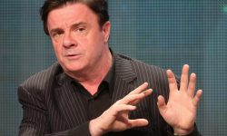 Nathan Lane widescreen wallpapers