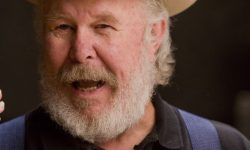 Ned Beatty widescreen wallpapers