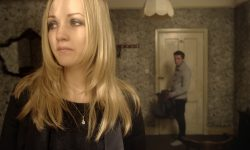 Nichola Burley widescreen wallpapers
