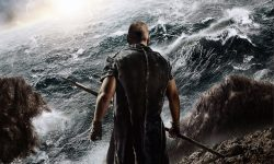 Noah Movie widescreen wallpapers