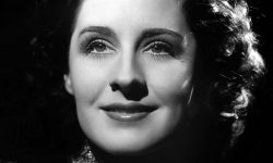 Norma Shearer widescreen wallpapers