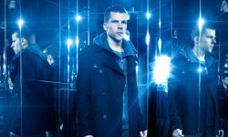 Now You See Me 2 widescreen wallpapers