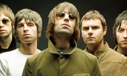 Oasis widescreen wallpapers