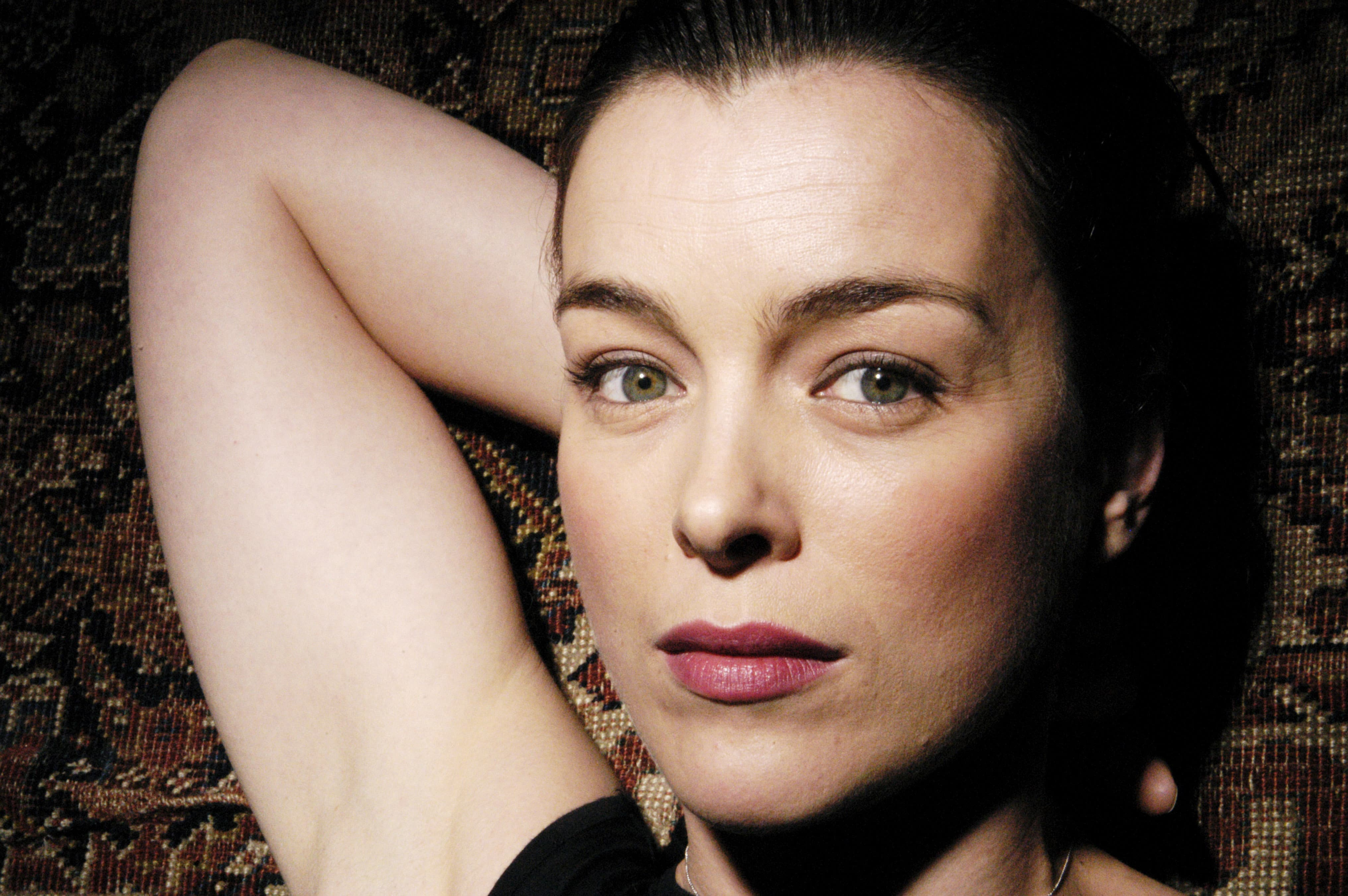 Olivia Williams widescreen wallpapers