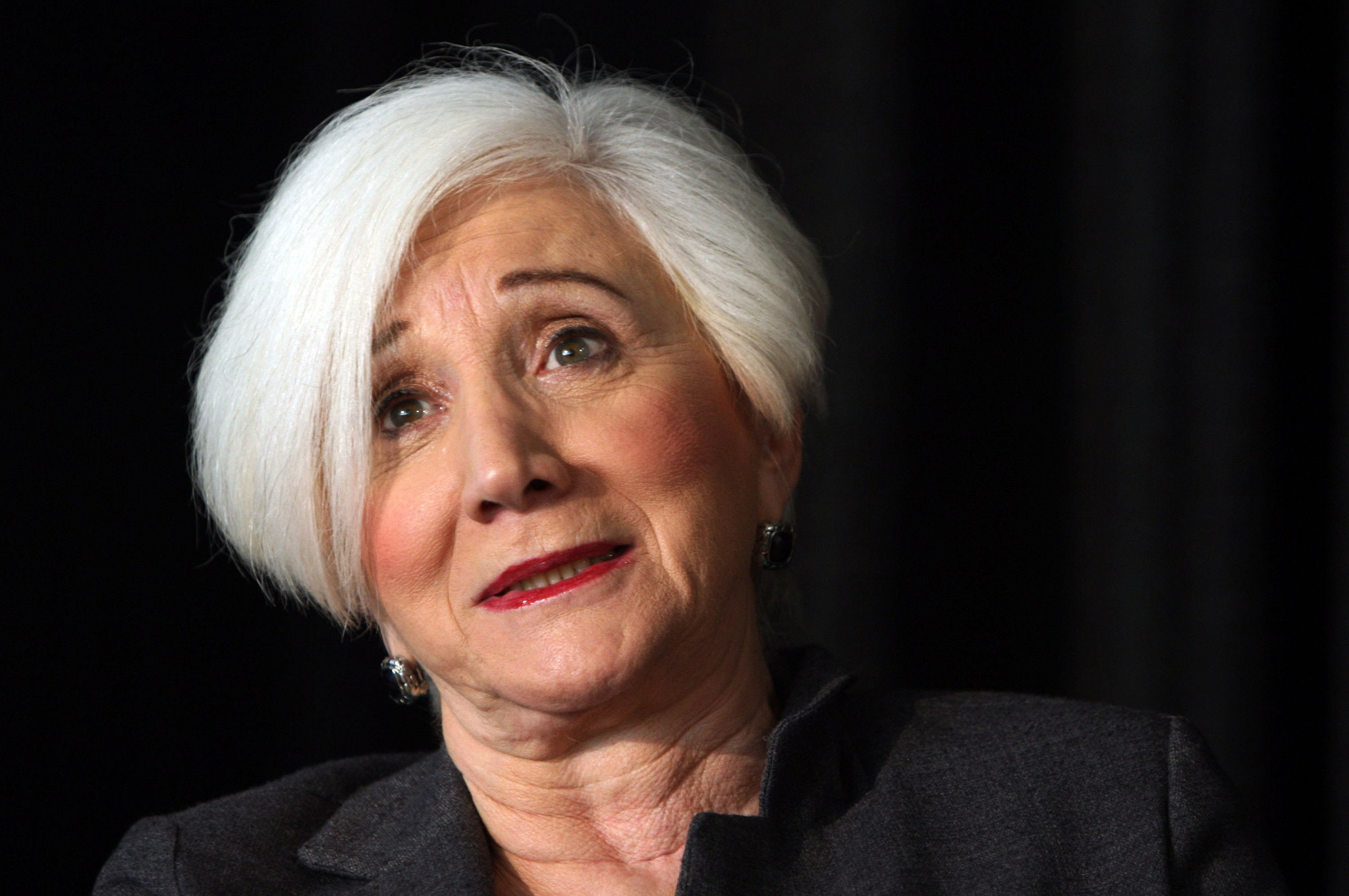Olympia Dukakis widescreen wallpapers