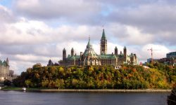 Ottawa widescreen wallpapers