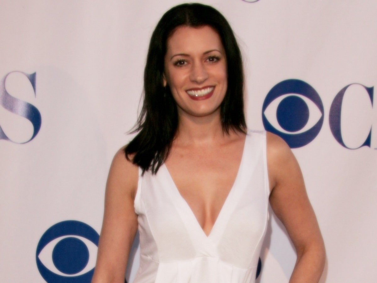 Paget Brewster widescreen wallpapers
