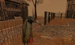 Pathologic Classic HD widescreen wallpapers
