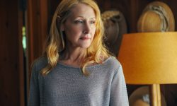 Patricia Clarkson widescreen wallpapers