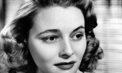 Patricia Neal widescreen wallpapers
