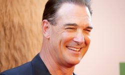 Patrick Warburton widescreen wallpapers