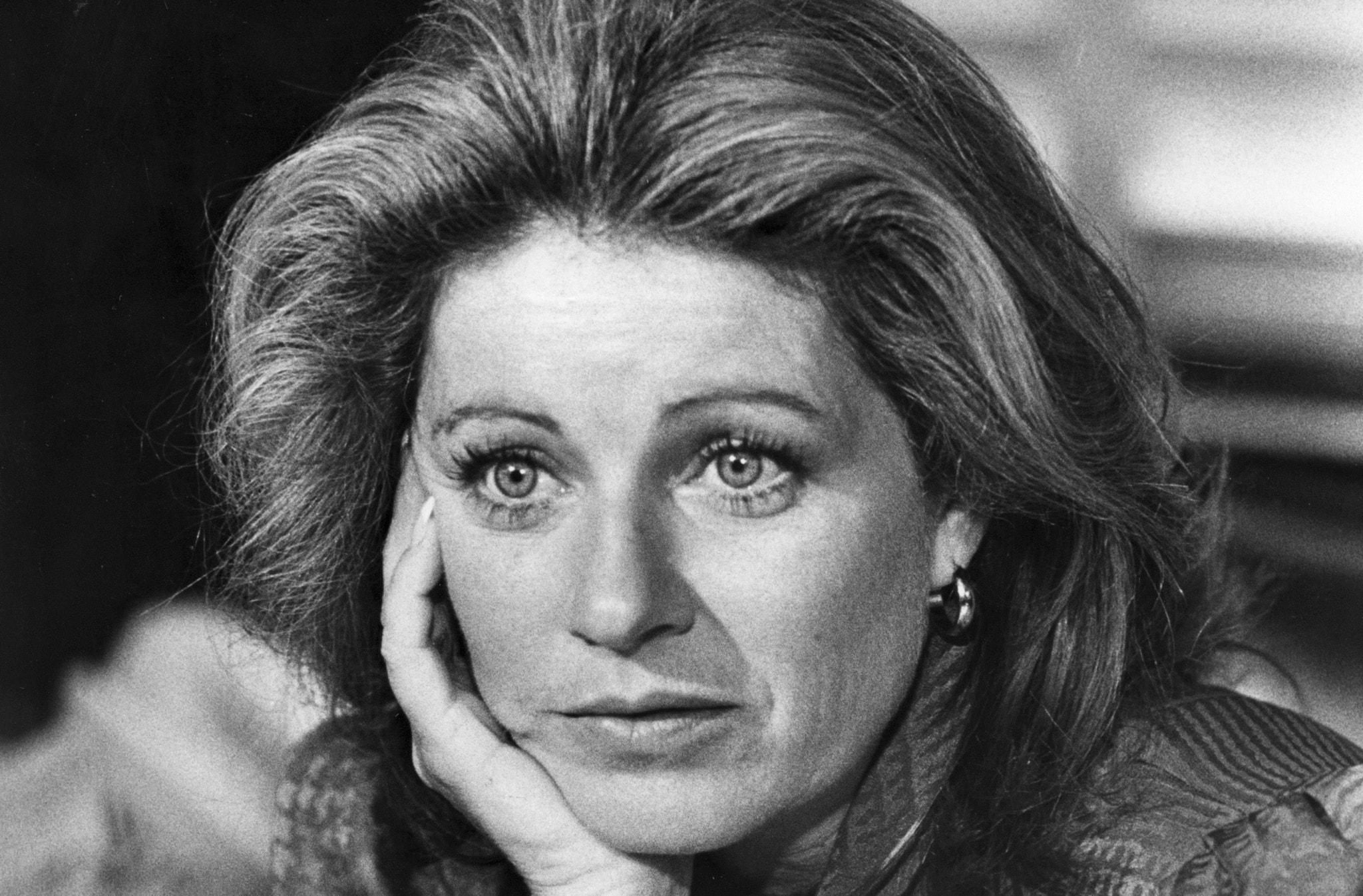 Patty Duke widescreen wallpapers