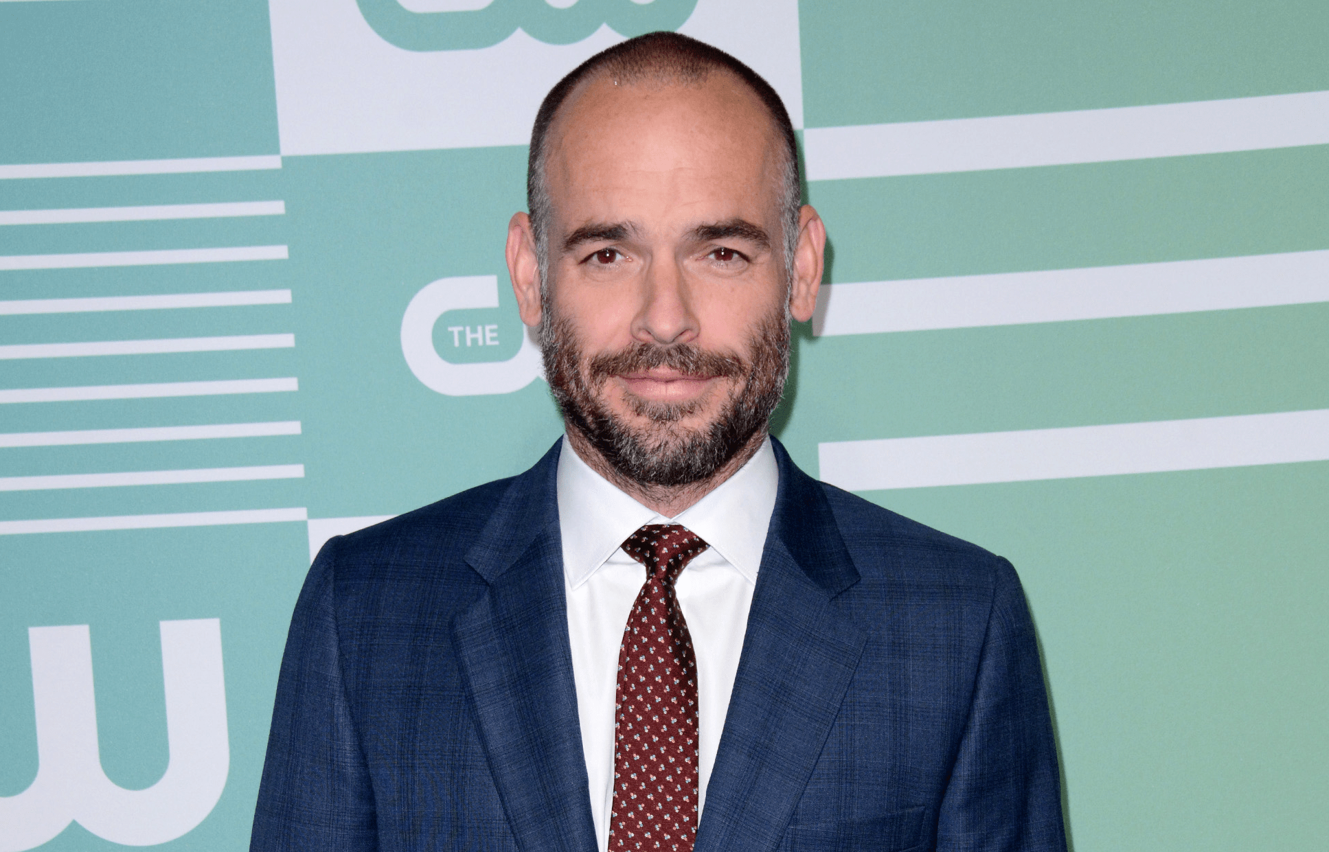 Paul Blackthorne widescreen wallpapers