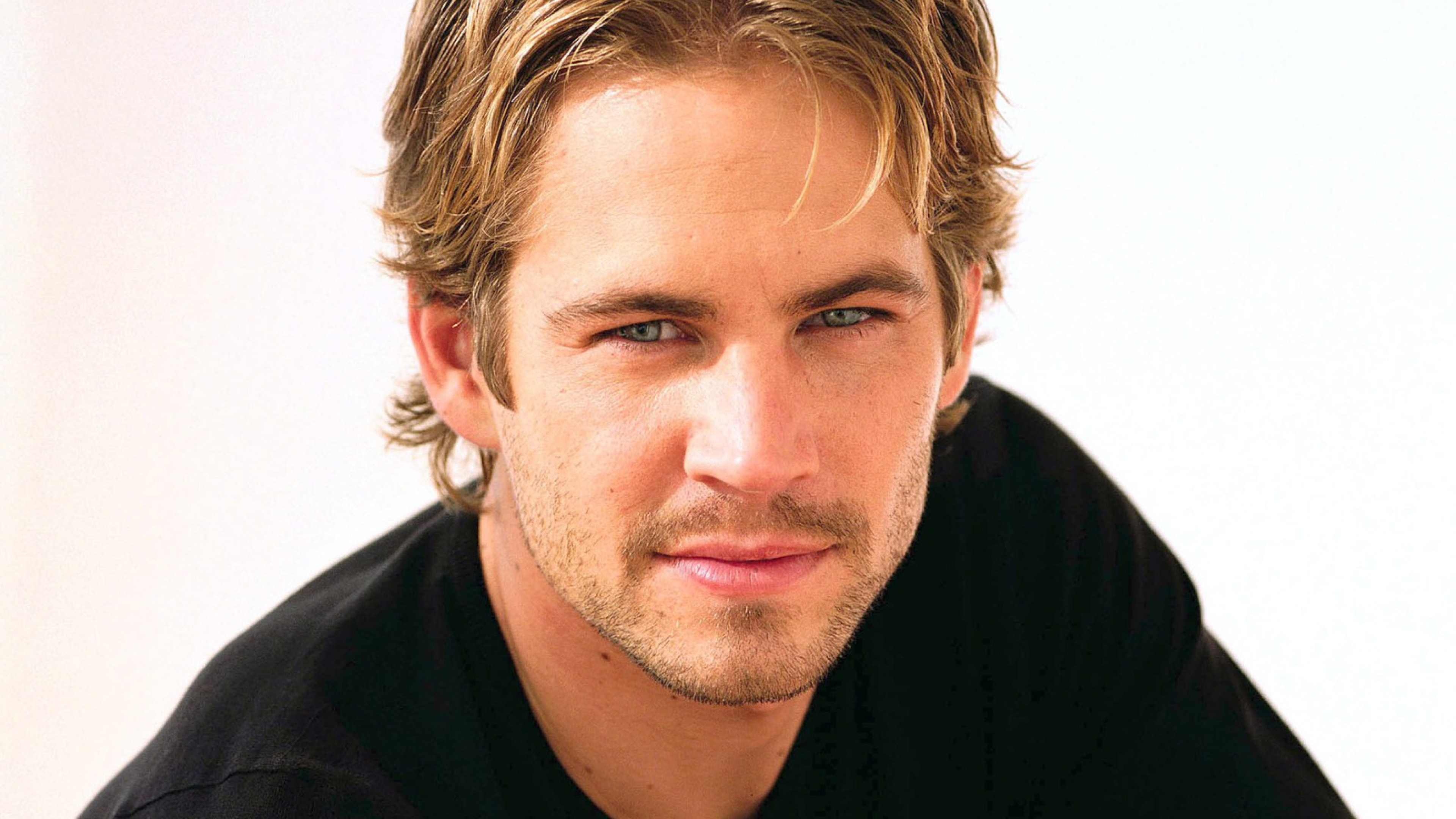 Paul Walker widescreen wallpapers