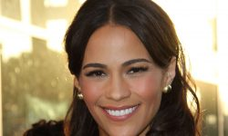 Paula Patton widescreen wallpapers
